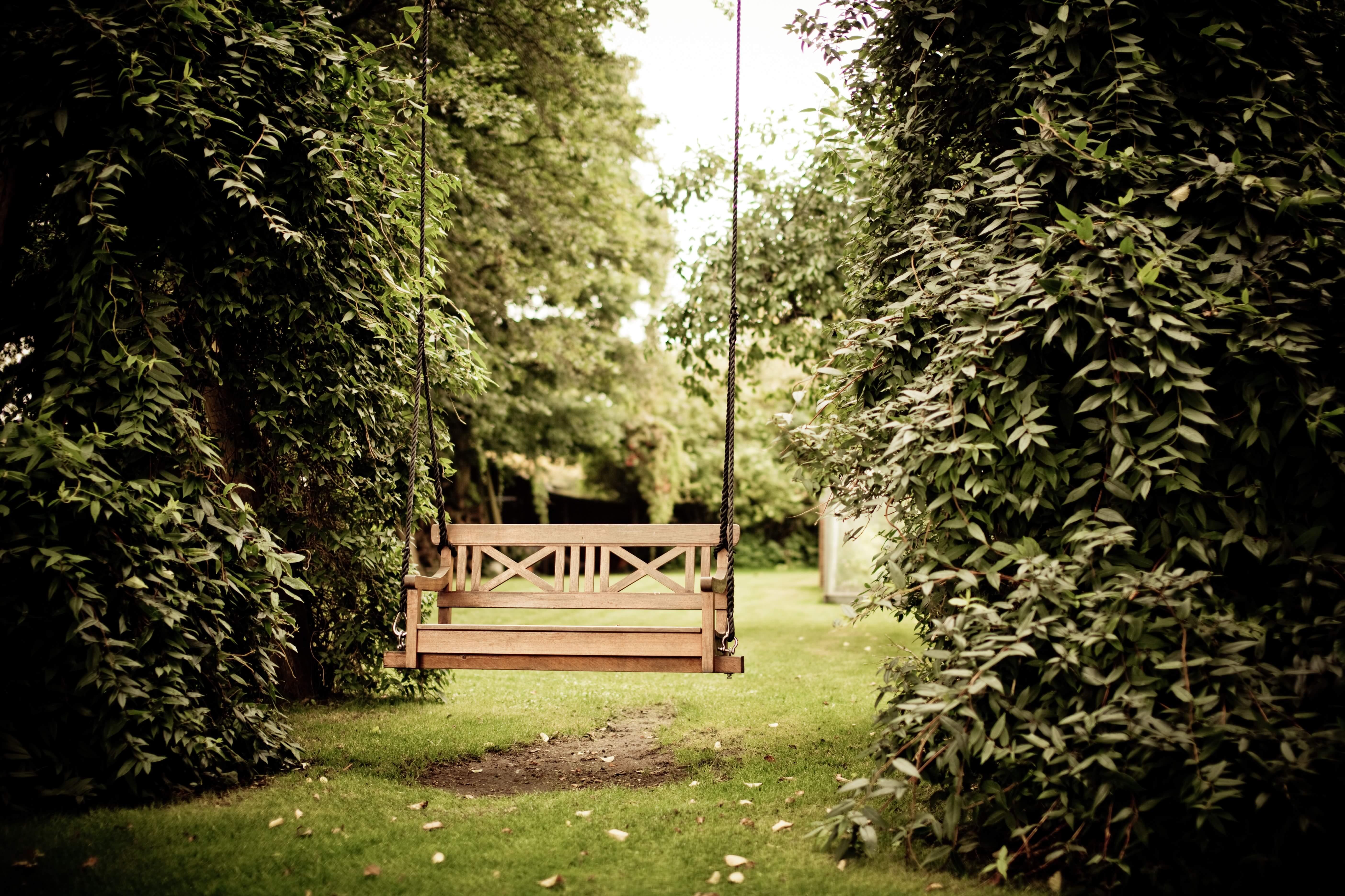 Sproei Installatie Tuin : Tuinberegening aanleggen gras en groen tuinberegening